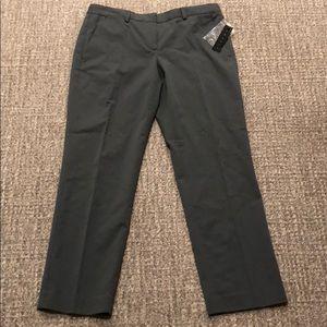 Theory Pants - Theory Palmer A Pant